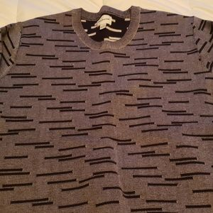 Frank and Oak Mens Shirt Large
